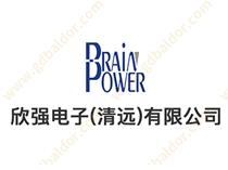 欣强电子:用葆德空压机节能高达41.32%