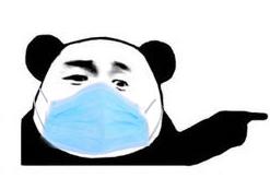 空压机技术应用:您的口罩是这样做成的
