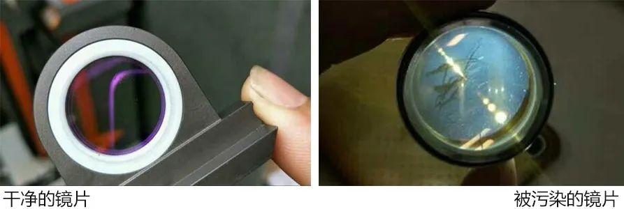 技术应用:激光切割为什么需要清洁干燥的压缩空气?