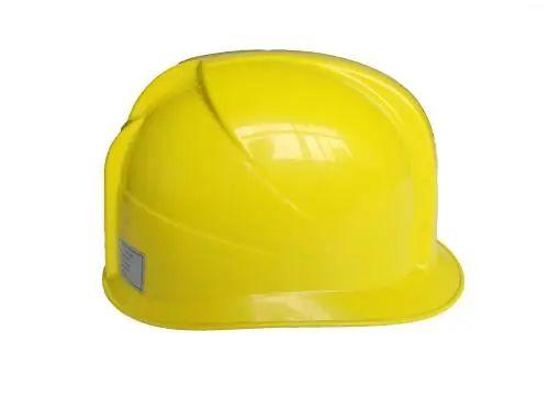 头盔火了!但您知道生产头盔背后的空压机吗?
