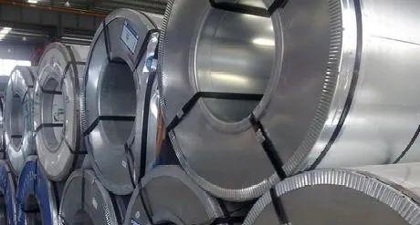 行业应用   镀锌管材标杆企业指定要葆德空压机