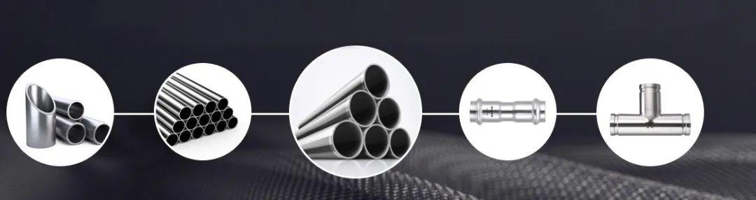 上市名企节能案例 选择超节能空压机设备是关键!