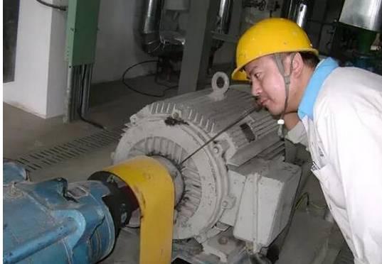 螺杆空压机避免盲目大拆大卸,常见故障快速诊
